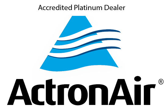 Actron Air Brisbane Air Conditioning