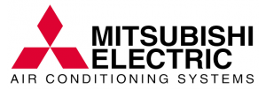 Mitsubishi Air Conditioning North Lakes