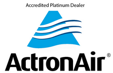 Actron Air Logo Accredited [nbg]_med