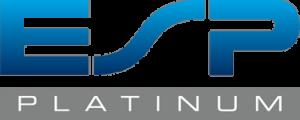 ActronAir ESP Platinum logo - CMYK - NO SHADOW_med