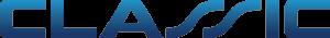 CLASSIC LOGO CMYK - FLAT_med