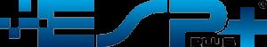 ESP Plus FLAT CMYK - Gradient_med