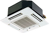 SLZ-KA35VA-Ceiling-Cassette-Air-Conditioning-165
