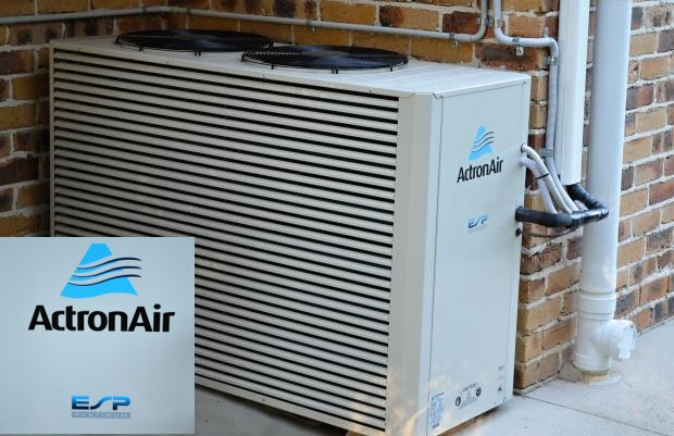 Braemar Air Conditioner Wiring Diagram : Ducted air conditioning ducted air conditioning kw